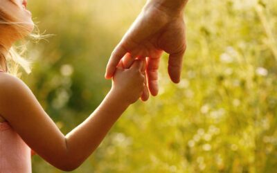 How to Divorce Without Damaging Your Kids