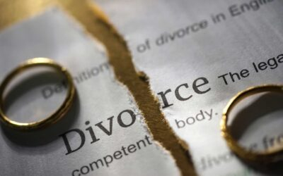 Canada Divorce Act Changes Starting March 1st, 2021