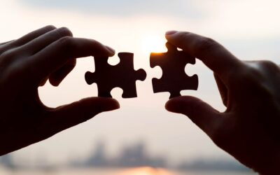 Why Collaborative Divorce is Better for your Business